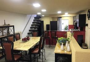 Foto de casa en renta en  , santa teresita, guadalajara, jalisco, 0 No. 01