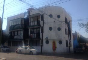 Foto de casa en condominio en venta en  , santa teresita, guadalajara, jalisco, 3964220 No. 01