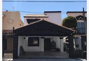 Foto de casa en venta en santa ursula 1904, residencial san sebastián, mexicali, baja california, 0 No. 01