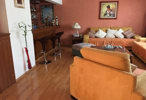 Foto de casa en venta en santa ursula 86, villa quietud, coyoacán, df / cdmx, 9621749 No. 01