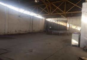 Foto de terreno habitacional en venta en  , santa ursula coapa, coyoacán, df / cdmx, 0 No. 01