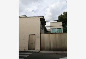 Foto de casa en venta en santa ursula xitla 00, miguel hidalgo 4a sección, tlalpan, df / cdmx, 0 No. 01