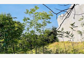 Foto de terreno habitacional en venta en santa ursula xitla 100, santa úrsula xitla, tlalpan, df / cdmx, 0 No. 01