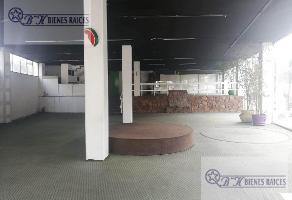 Foto de local en renta en  , santa úrsula xitla, tlalpan, df / cdmx, 11980429 No. 01