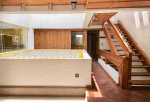 Foto de casa en venta en  , santa úrsula xitla, tlalpan, df / cdmx, 0 No. 01