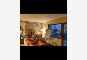 Foto de casa en renta en  , santa úrsula xitla, tlalpan, df / cdmx, 16423291 No. 01
