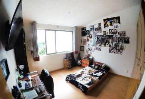 Foto de casa en venta en  , santa úrsula xitla, tlalpan, df / cdmx, 17550337 No. 04