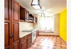 Foto de casa en venta en  , santa úrsula xitla, tlalpan, df / cdmx, 17550345 No. 05