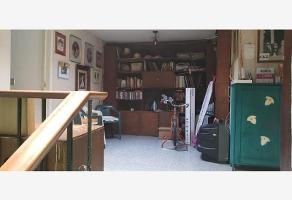 Foto de casa en venta en  , santa úrsula xitla, tlalpan, df / cdmx, 17550349 No. 03