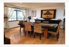 Foto de casa en venta en  , santa úrsula xitla, tlalpan, df / cdmx, 17774859 No. 01