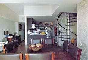 Foto de departamento en venta en  , santa úrsula xitla, tlalpan, df / cdmx, 0 No. 01