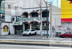 Foto de local en renta en  , santa úrsula xitla, tlalpan, df / cdmx, 0 No. 01