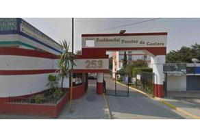Foto de edificio en venta en  , santa úrsula xitla, tlalpan, df / cdmx, 19303222 No. 01