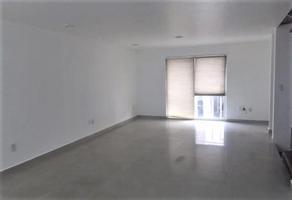 Foto de casa en renta en  , santa úrsula xitla, tlalpan, df / cdmx, 0 No. 01