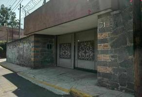 Foto de terreno habitacional en venta en  , santa úrsula xitla, tlalpan, df / cdmx, 0 No. 01