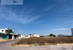 Foto de terreno habitacional en venta en  , santa úrsula zimatepec, yauhquemehcan, tlaxcala, 11725975 No. 01