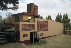 Foto de casa en venta en  , santa úrsula zimatepec, yauhquemehcan, tlaxcala, 7264734 No. 01
