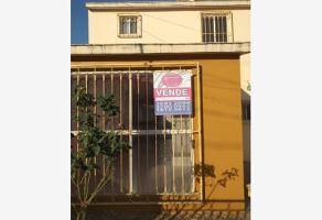 Foto de casa en venta en santa valeria 2, la providencia, tonalá, jalisco, 6608032 No. 01