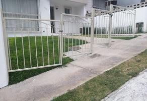 Foto de casa en venta en santa valeria , la providencia, tlajomulco de zúñiga, jalisco, 13825691 No. 01