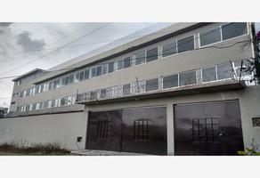 Foto de edificio en venta en  , santa veracruz, cuernavaca, morelos, 3812345 No. 01