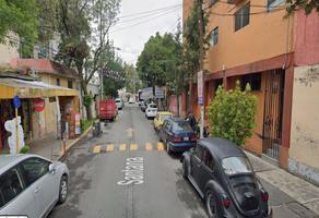 Foto de terreno comercial en renta en santana , lomas de tecamachalco, naucalpan de juárez, méxico, 0 No. 01