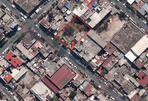 Foto de terreno comercial en renta en santana san miguel tecamachalco , san miguel tecamachalco, naucalpan de juárez, méxico, 5642735 No. 01