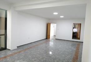 Foto de edificio en renta en santander 1, insurgentes mixcoac, benito juárez, df / cdmx, 0 No. 01