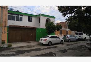 Foto de casa en venta en santander 2428, jardines del bosque norte, guadalajara, jalisco, 9890272 No. 01