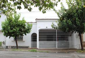 Foto de casa en venta en santander 319 , la rosita, torreón, coahuila de zaragoza, 0 No. 01