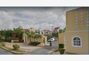 Foto de casa en venta en santander 64, supermanzana 86, benito juárez, quintana roo, 0 No. 01
