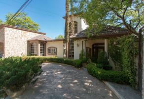 Foto de casa en venta en santander , bosques de san ángel sector palmillas, san pedro garza garcía, nuevo león, 19310156 No. 01