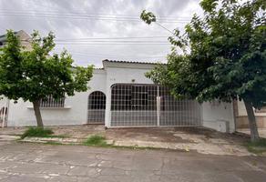 Foto de casa en venta en santander , la rosita, torreón, coahuila de zaragoza, 0 No. 01