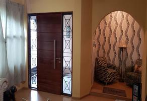 Foto de casa en venta en santander , rinconada colonial 3 camp., apodaca, nuevo león, 0 No. 01