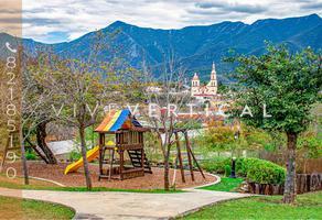 Foto de terreno comercial en venta en santiago 1, jardines de santiago, santiago, nuevo león, 0 No. 01