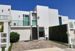 Foto de casa en venta en santiago 1189, lomas del valle, puebla, puebla, 19202069 No. 01