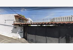 Foto de casa en venta en santiago 139, san jerónimo lídice, la magdalena contreras, df / cdmx, 0 No. 01