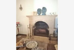 Foto de casa en venta en santiago 160, san jerónimo lídice, la magdalena contreras, df / cdmx, 0 No. 01