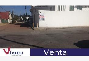 Foto de casa en venta en santiago 28, los gavilanes, puebla, puebla, 0 No. 01