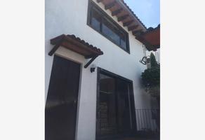 Foto de casa en renta en santiago 293, san jerónimo lídice, la magdalena contreras, df / cdmx, 0 No. 01