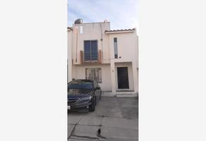 Foto de casa en venta en santiago 344, colinas de california, tijuana, baja california, 19269138 No. 01