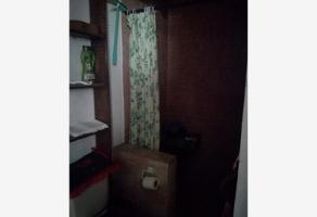 Foto de casa en venta en santiago 6, villas de santiago, querétaro, querétaro, 12082360 No. 01