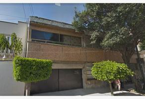 Foto de casa en venta en santiago 8, tepeyac insurgentes, gustavo a. madero, df / cdmx, 0 No. 01