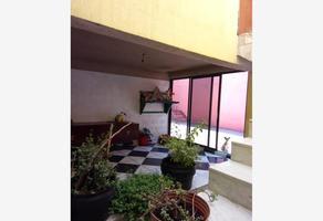 Foto de terreno habitacional en venta en  , santiago acahualtepec 2a. ampliación, iztapalapa, df / cdmx, 0 No. 01