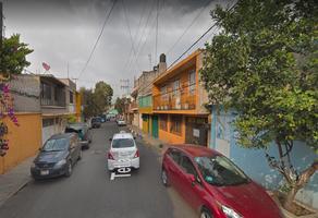 Foto de departamento en venta en  , santiago acahualtepec 2a. ampliación, iztapalapa, df / cdmx, 0 No. 01