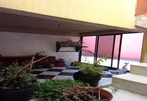 Foto de casa en venta en santiago acahualtepec 2a. ampliación , santiago acahualtepec 2a. ampliación, iztapalapa, df / cdmx, 16123292 No. 01