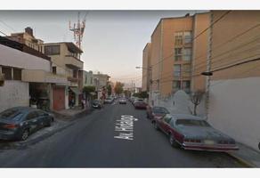 Foto de casa en venta en  , santiago acahualtepec, iztapalapa, df / cdmx, 11452025 No. 01
