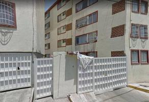 Foto de departamento en venta en  , santiago ahuizotla, azcapotzalco, df / cdmx, 14321337 No. 01