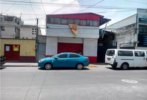 Foto de terreno habitacional en venta en  , santiago ahuizotla, azcapotzalco, df / cdmx, 15984546 No. 01