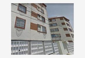 Foto de departamento en venta en  , santiago ahuizotla, azcapotzalco, df / cdmx, 16850580 No. 01