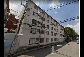Foto de departamento en venta en  , santiago ahuizotla, azcapotzalco, df / cdmx, 18128216 No. 01